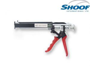 bovi-bond-dispensing-gun-shoof-international