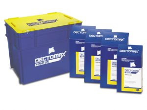 dectomax-pour-on-20-litre