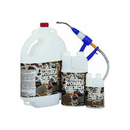 WORMA DRENCH 5L