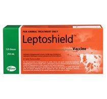 Leptoshield (2 mL dose)