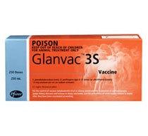 Glanvac 3S (500ml)