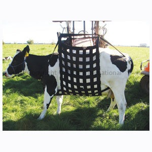 Cow Lifter Liftease cpt