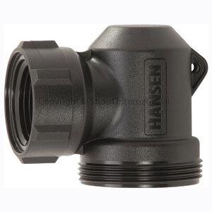 Hansen Super-Flo Valve Body 25mm only