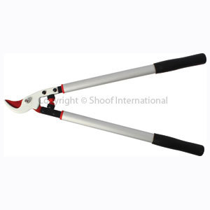 Loppers Horticultural Barnel 60cm