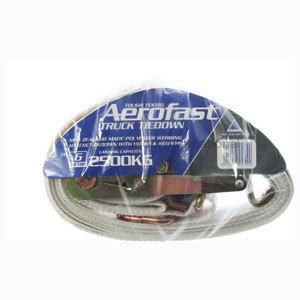 Tiedown Aerofast Truck 6mx50mm ea