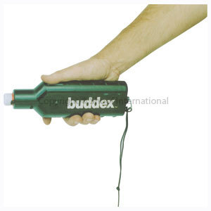 Debudder Electric Cordless Buddex cpt