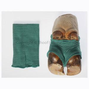 Hoof Bandage Farmhand 12-pack