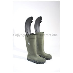 Boot Dryers Windry pair