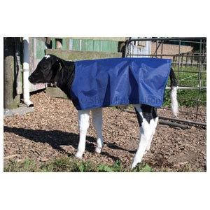 Calf Cover Shoof Polyester 68cm (40kg)