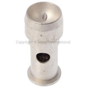 Debudder Portasol Mk3 Opt'l Tip 15mm