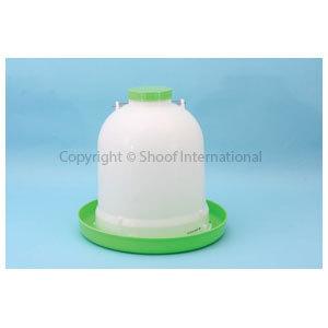 Poultry Drinker Crown Easy-fill 25L