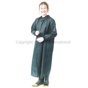 Milking Gown Lightweight Premium Large