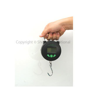 Scale Hanging Digital Kamer 50kg