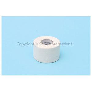 Dehorner Keystone Packing Adhesive Tape