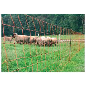 Sheep Netting Ovinet 50m x 108cm