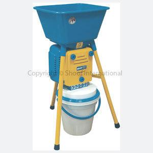 Grain Mill Portable 240V
