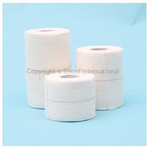Bandage Elastic Adhesive Shoof 10cm