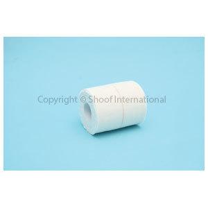 Bandage Elastic Adhesive Shoof 7.5cm