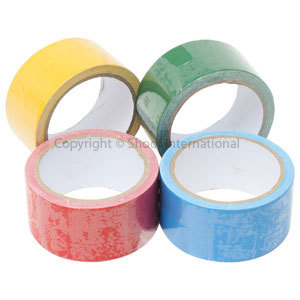 Duct Tape Green 48mm x 9m