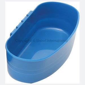 Water Bowl Little Giant Cage Cup 1L