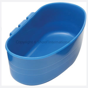 Water Bowl Little Giant Cage Cup 500ml