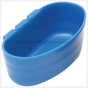 Water Bowl Little Giant Cage Cup 250ml