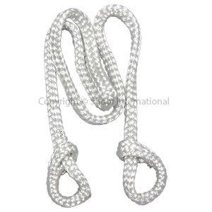 Calving Rope Flat Braid 12mm