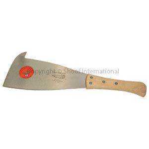 Cane Knife Short Handle