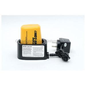 Prodder DuraProd Replt Batt Pack cpt