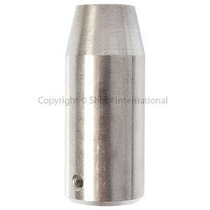 Debudder Electric Kerbl 18mm Repl Tip