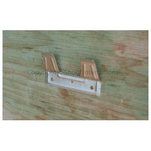 Calf Feeder M1 Wall Bracket only