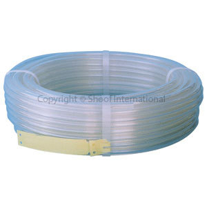 Calf Feeder Tube Australia 30m Roll