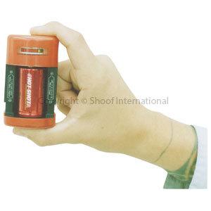 Battery Tester Hot-Shot