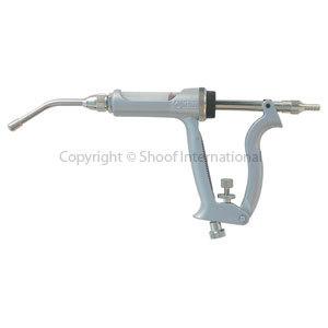 Drench Gun HSW Dmatic 23ml cpt