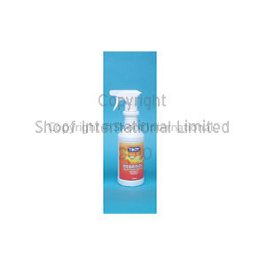 Antiseptic Spray Debrisol 500ml Pump cpt