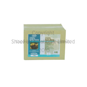 Antiseptic Dusting Powder 3kg