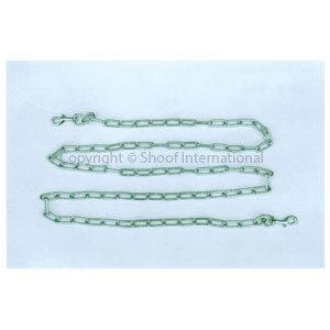 Calf Tethering Chain 2.75m x 5mm