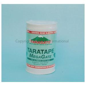 Taratape 20mm 100m roll