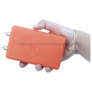 Prodder Compact incl battery