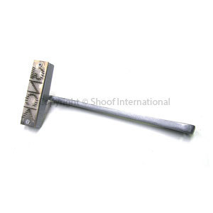 Pig Striker BVI Victoria Handle only