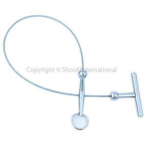Pig Holder Wire Noose Type