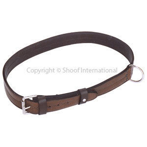 Collar Leather Bull 137cm