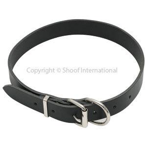 Collar Calf Leather 70cm