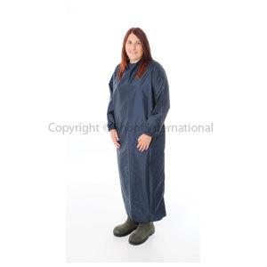 Milking Gown Lightweight Medium