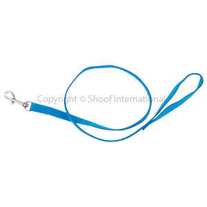 Lead Nylon Calf Blue
