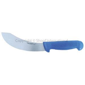 Knife Shoof Skinning 15cm