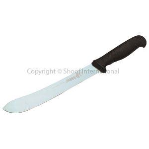 Knife Mundial Butcher Large 25cm
