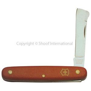 Knife Budding & Grafting Single Blade