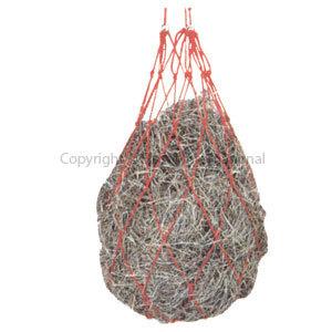 Hay Net Nylon Size 1 50cm