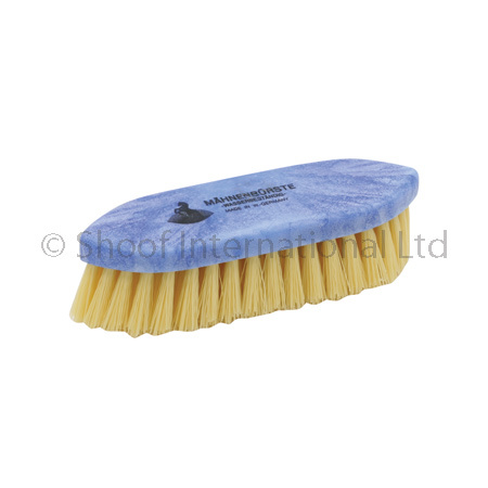 Grooming Brush Mane